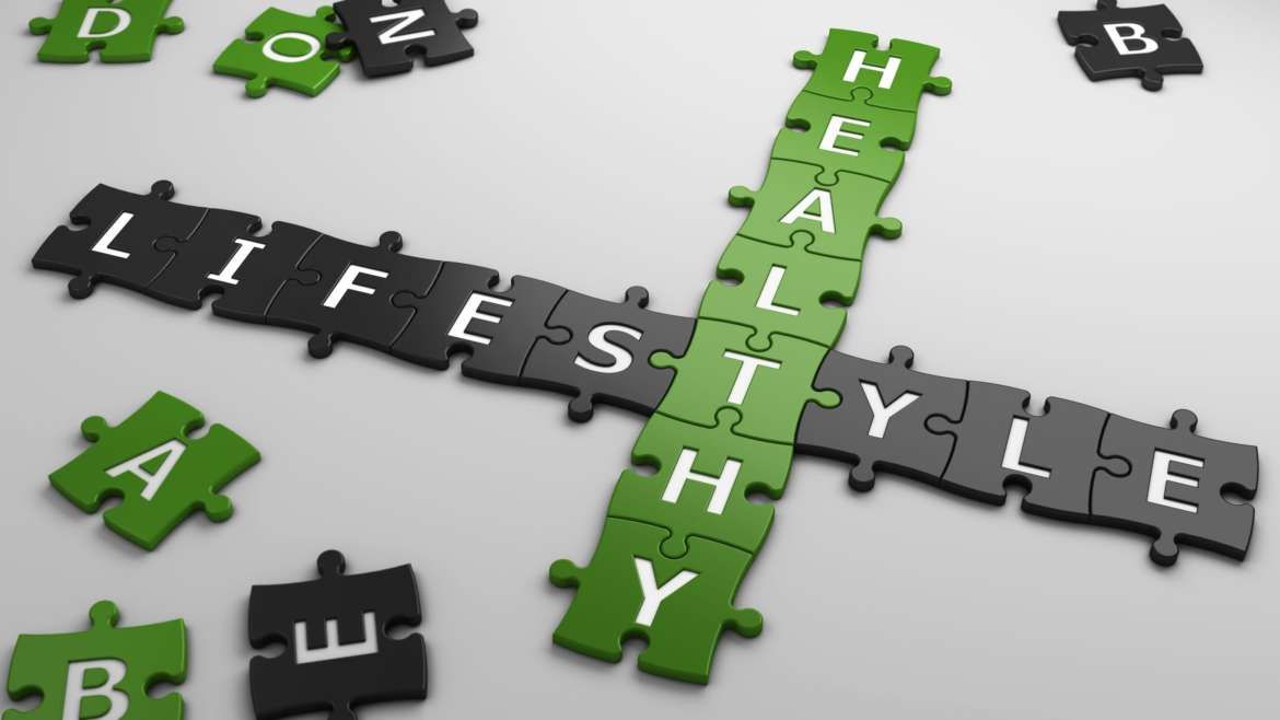 A Functional Approach To Integrative Testing   El Paso Texas Chiropractor