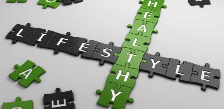 A Functional Approach To Integrative Testing | El Paso Texas Chiropractor