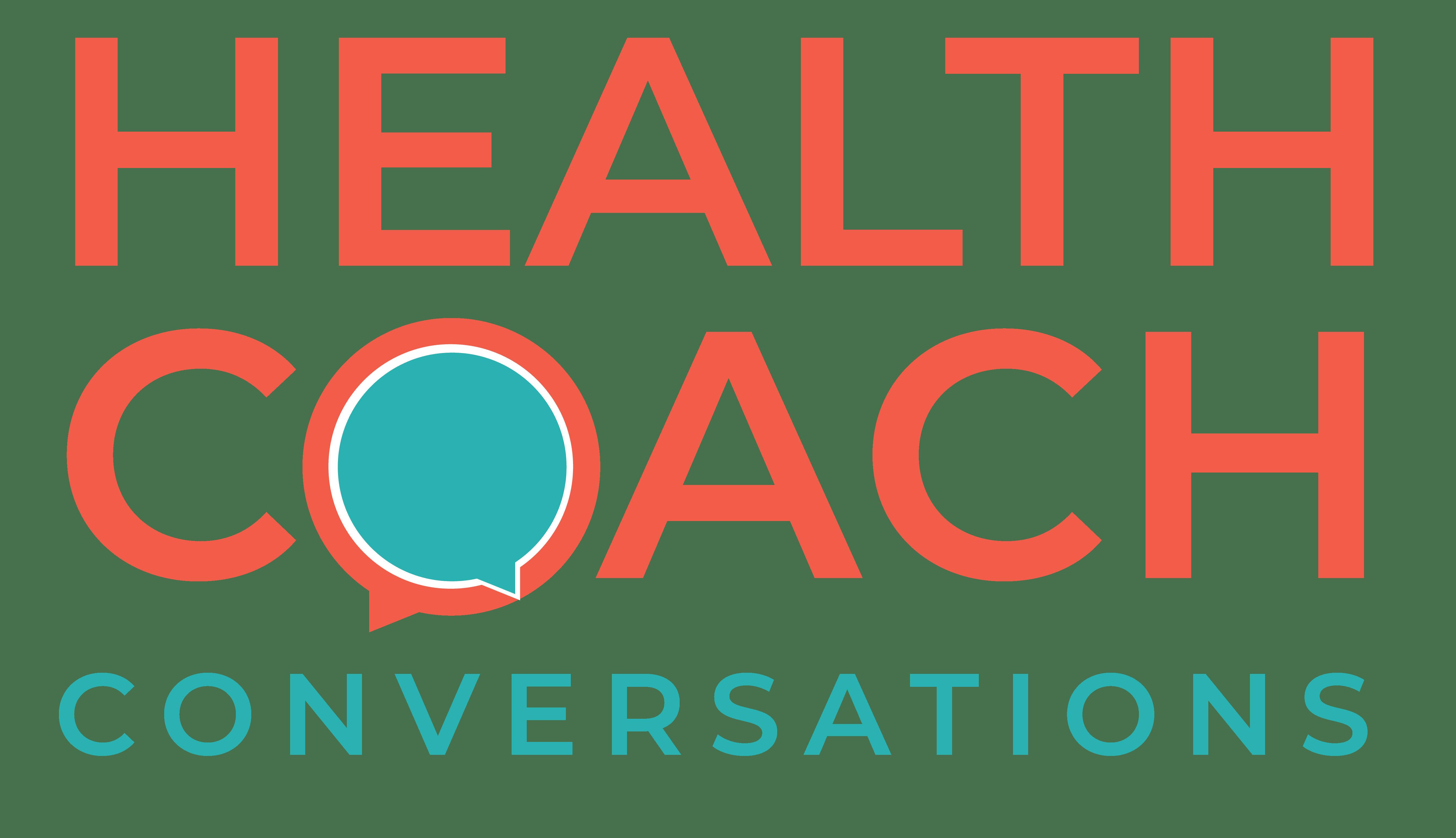 Health Coaching Part 3 | El Paso Texas Chiropractor