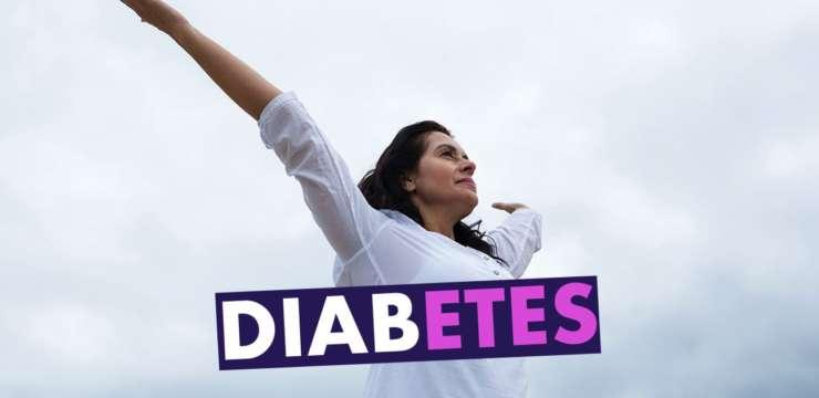 Diabetes El Paso