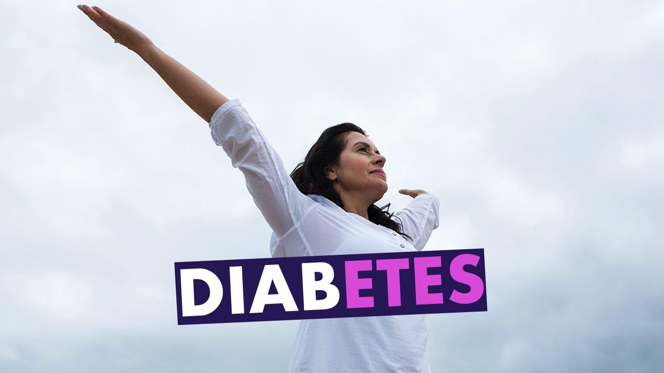 Glucose Management