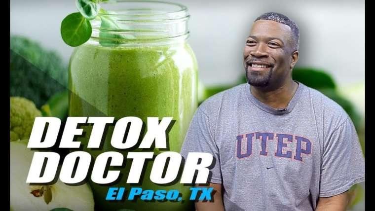 A Biotransformation Journey | El Paso Texas Chiropractor