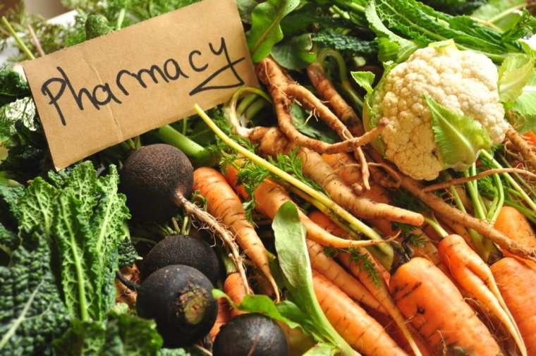 Food and Autoimmunity | El Paso Texas Chiropractor