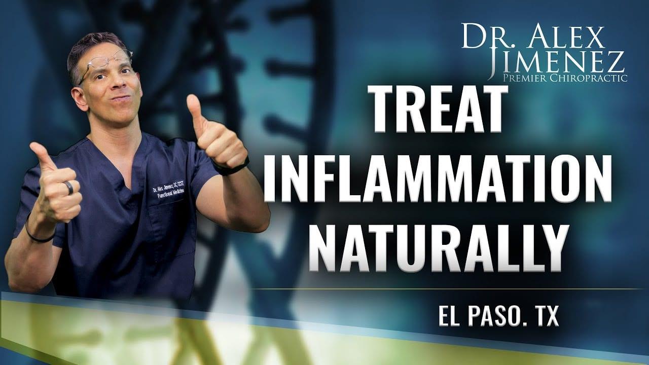 Nutraceuticals El Paso