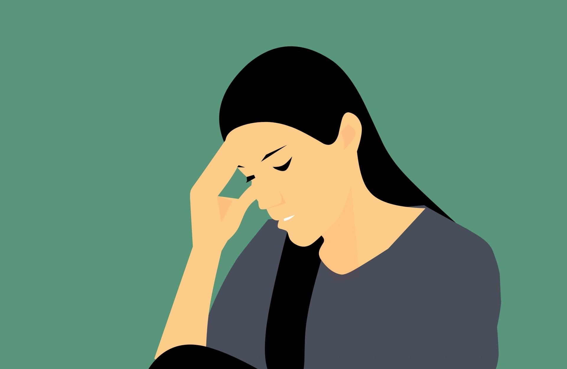 Depression: A Holistic View | El Paso Texas Health