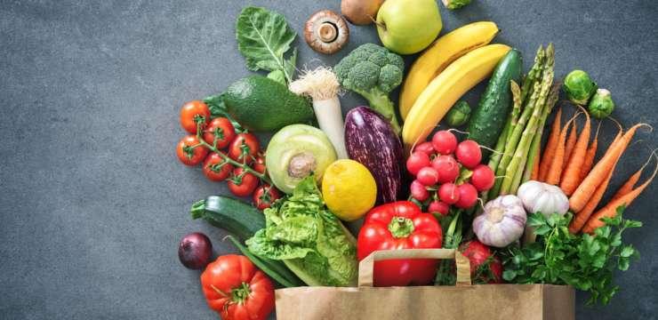 Diet and Autoimmunity The Wahls Protocol | El Paso Health Coach