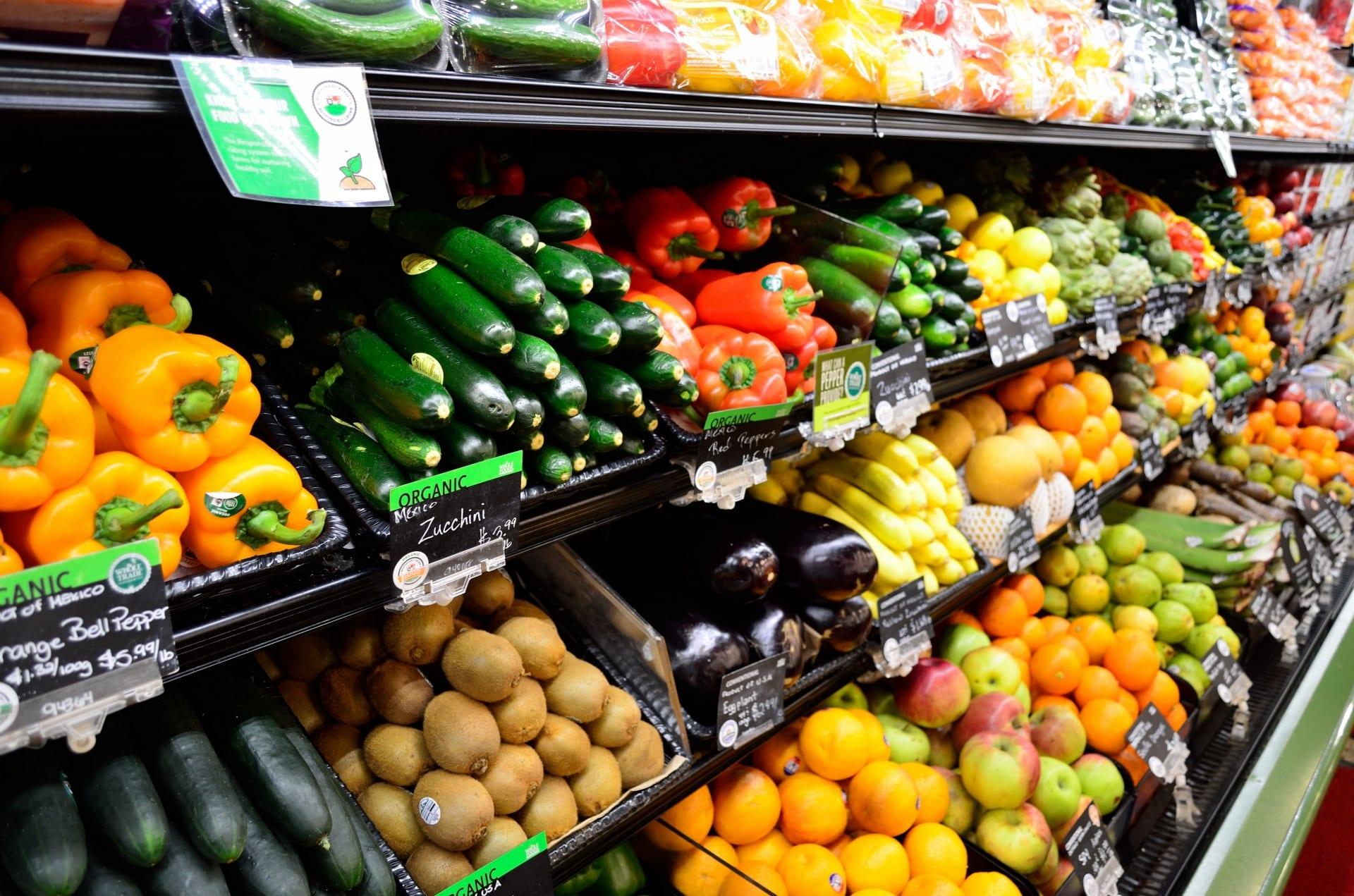 Diet & Autoimmune Factors | El Paso TX Chiropractor
