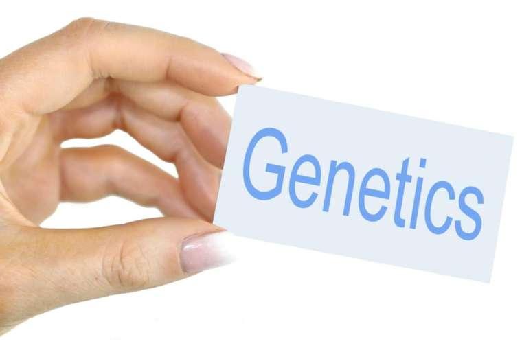 Functional Wellness: Genetics & Methylation Dysfunction | El Paso Coach
