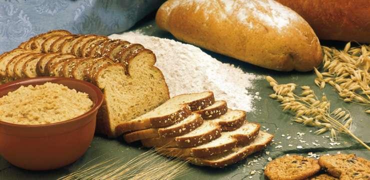 Gluten Related Disorders | El Paso Texas Chiropractor