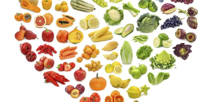 Help Protect Yourself Against Cancer Naturally |EL Paso Health Coach