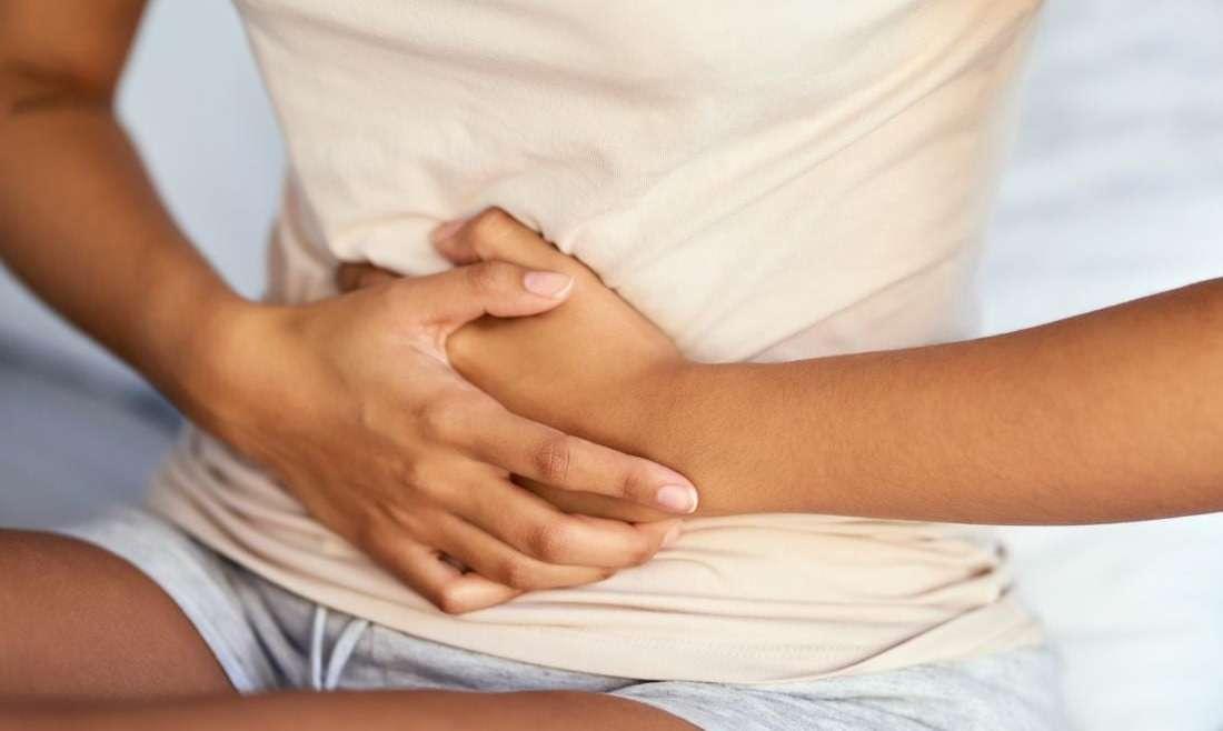 Understanding The Underlying Cause of SIBO | El Paso Texas Chiropractor