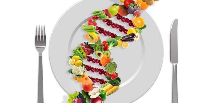 The Importance Of Feeding Your Genes | El Paso Texas Chiropractor Health Coach