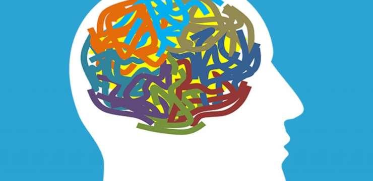Clostridia: A Bacteria that Impacts Mental Health| El Paso Texas Chiropractor