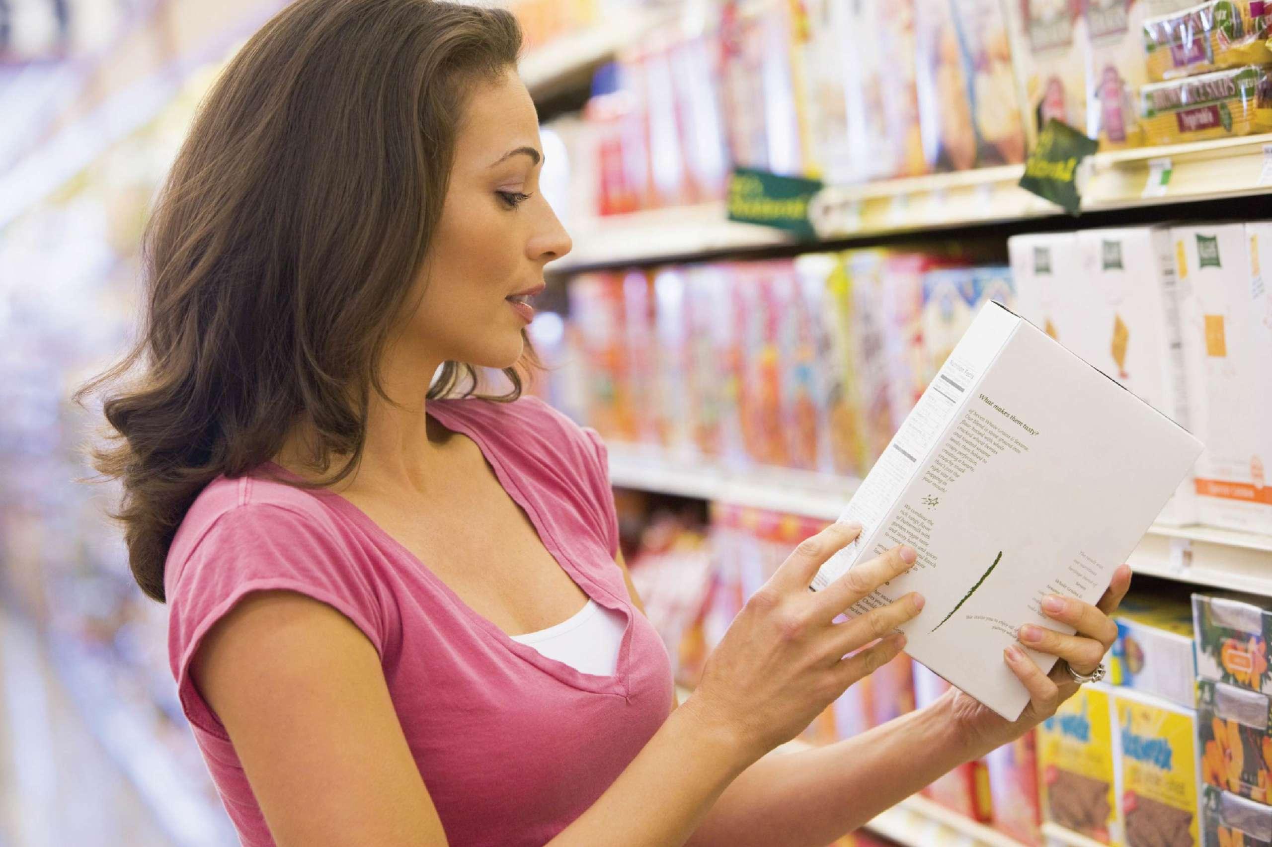 Food Sensitivities | El Paso Texas Health Coach