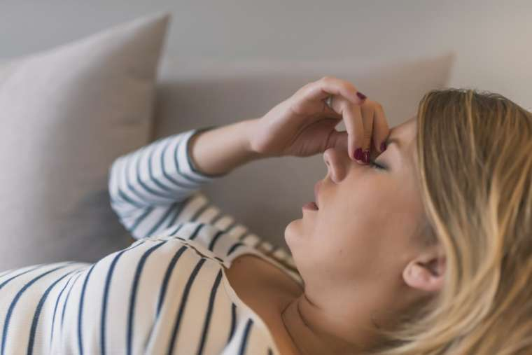 The Connection Between Stress and Autoimmunity| El Paso Health Coach