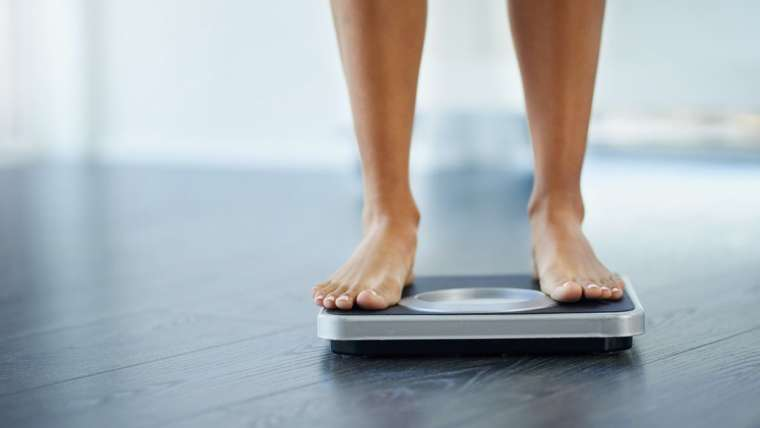 GERD reduction linked to lower BMI   El Paso Texas Chiropractor