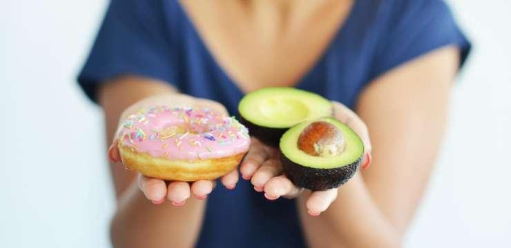 Good Calories vs Bad Calories Overview | El Paso, TX Chiropractor