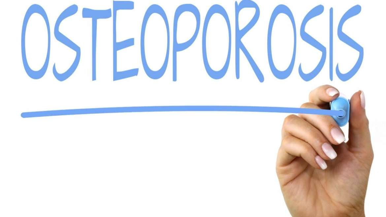 Osteoporosis and Gut Health | El Paso TX Health Coach