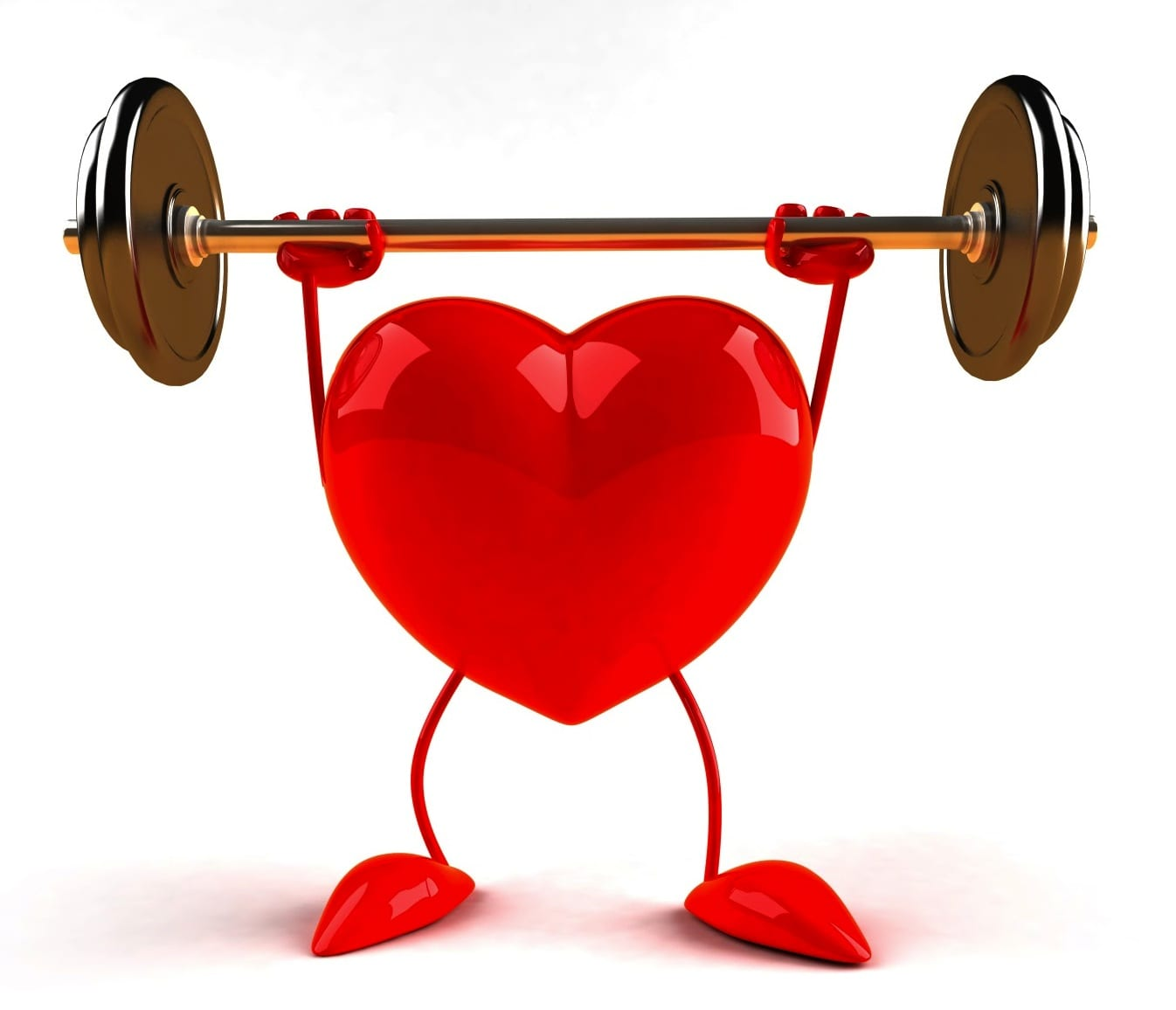 The Importance of Heart Health and Lipid Metabolism | El Paso Health Coach