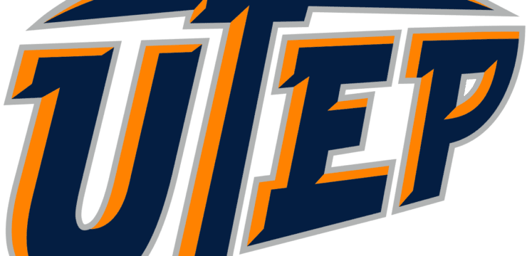 UTEP research team podcast