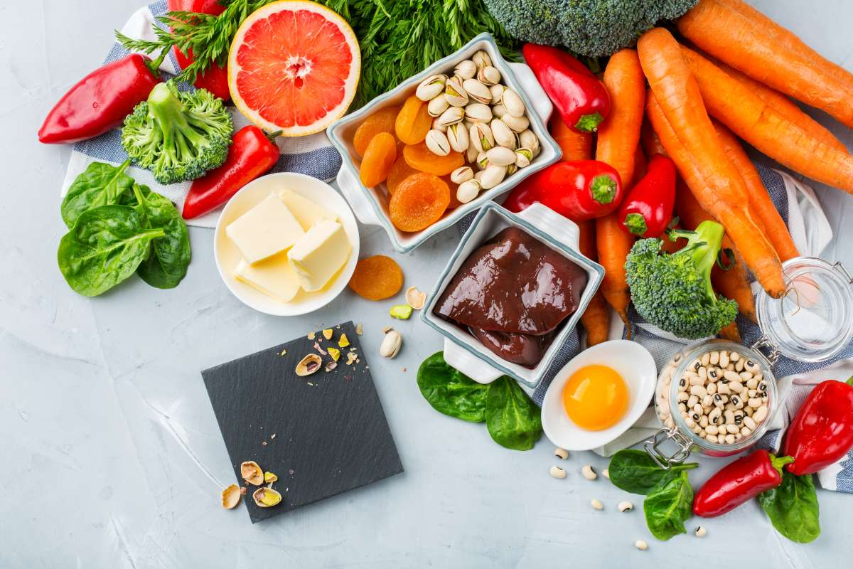 nutritional management of adverse food reactions