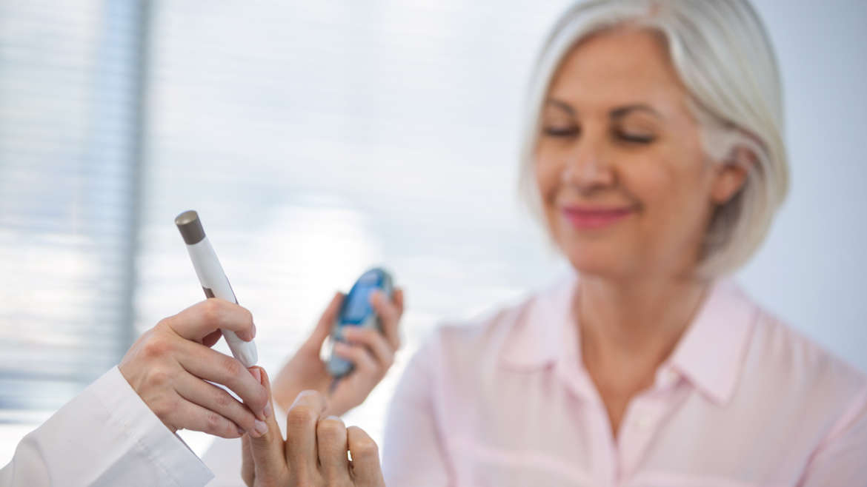 diabetic neuropathy and methylcobalamin