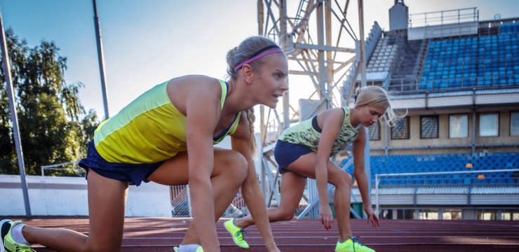 The Science Behind Genetic Encoding and Endurance Performance