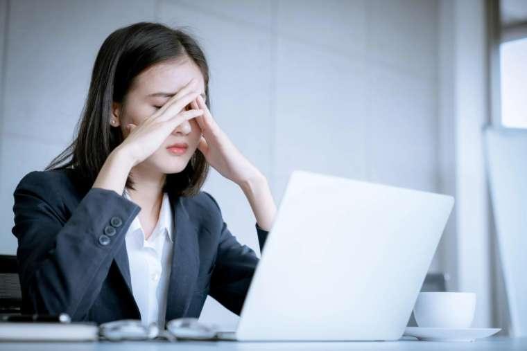 adrenal fatigue| health caoch