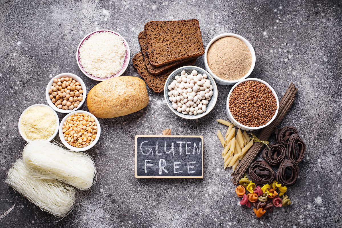 Celiac disease and Hashimoto's Thyroiditis: Is There a Connection?