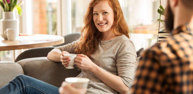 Use of Herbal Medicine in Menopause