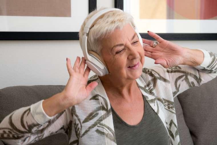 Tinnitus and its Alternative Treatment