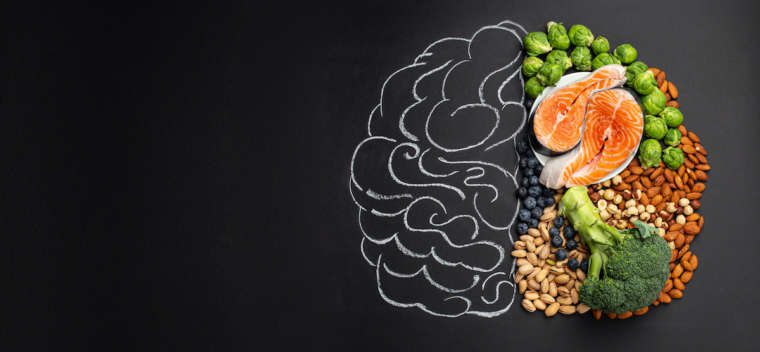 Pain Brain: Neuroinflammation and Fibromyalgia